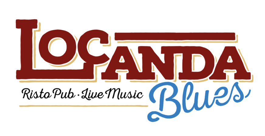 Locanda Blues